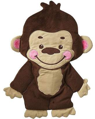 Fisher-Price Precious Planet Monkey Wall Hanging