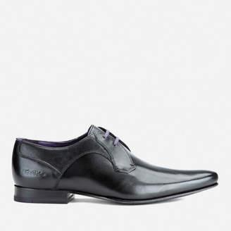 Ted Baker Men's Martt2 Leather Derby Shoes