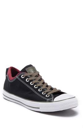 Converse Dual Collar Sneaker (Men)