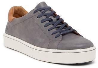Børn Ruben Leather Sneaker