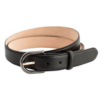 Grafton Belt $155 thestylecure.com