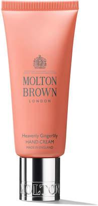 Gingerlily Replenishing Hand Cream, 1.4 oz./ 40 mL