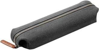 Bellroy Pencil Case Plus