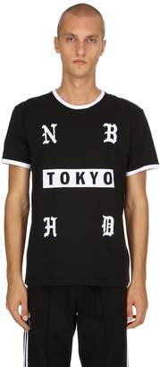 Neighborhood Jersey T-Shirt