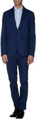 Roda Suits - Item 49166985PD