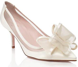 Kate Spade Jackie heels