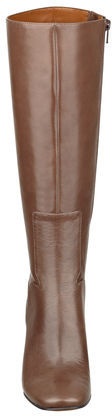 Nine West Chio Tall Boots