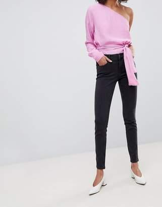 Vero Moda Skinny Shape Up Jean