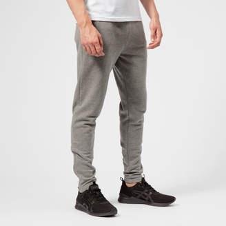 Lyle & Scott Sportswear Men's Yarlside Track Pants