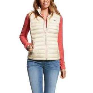 Ariat Women's Ideal Down Vest