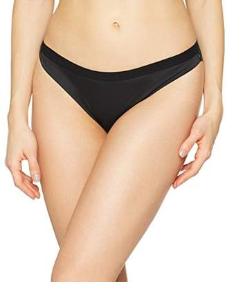 Billet Doux Women's Street Panties,(Manufacturer Size: 42/16)