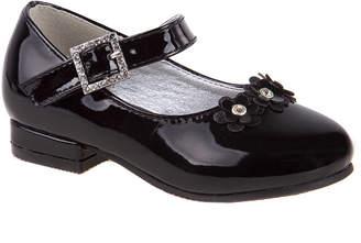 Josmo Girls' Dress Shoe
