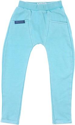 GUESS Casual pants - Item 13146833GO
