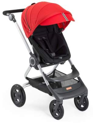 Stokke Scoot(TM) V2 Style Kit