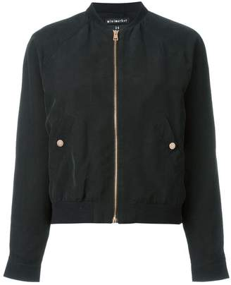 Mini Market Minimarket 'Hapy' jacket