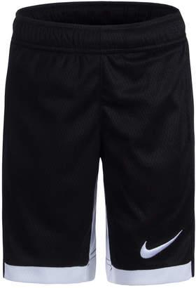 Nike Little Boys Dri-fit Trophy Shorts