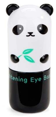 Tony Moly Panda Dream Brightening Eye Base-0.03 oz.