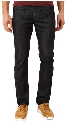 Joe's Jeans Brixton Straight Narrow in King Men's Jeans