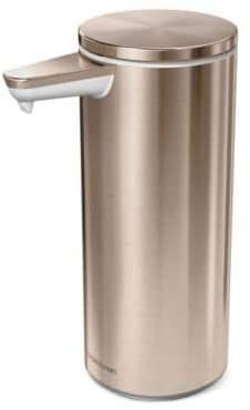 Simplehuman Sensor Soap Pump