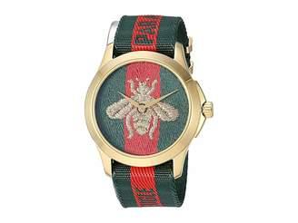 Gucci G-Timeless - YA126487