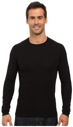 Arc'teryx Satoro AR Crew Long Sleeve Men's Clothing