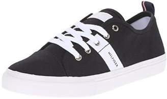 Tommy Hilfiger Women's Lainie2 Fashion Sneaker