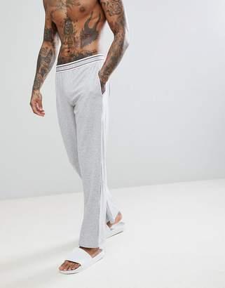 Lacoste Colors Lounge Pants