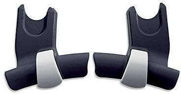 Bugaboo Maxi Cosi Car Seat Adapter