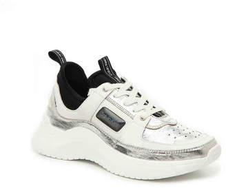 Calvin Klein Ultra Sneaker - Women's