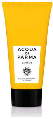 Acqua di Parma Barbiere Refreshing After Shave Emulsion, 2.5 oz./ 75 mL