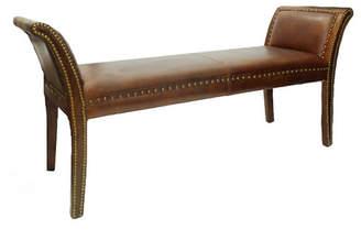 Rockford Bench Seat