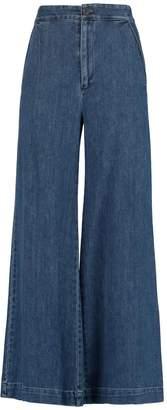 Sea Jeans