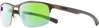 Revo Fuselight Sunglasses - Polarized $239 thestylecure.com