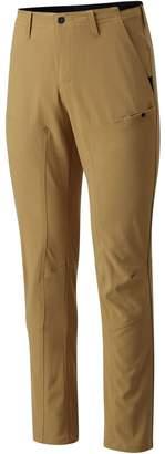 Mountain Hardwear MT6-U Pant - Men's