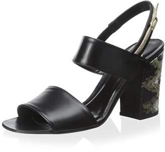 Delman Women's Adria Sandal