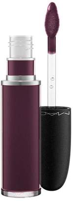 M·A·C Mac Retro Matte Liquid Lipcolour Lip Gloss