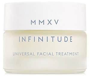MMXV Infinitude Women's MMXV Infinitude Universal Facial Treatment