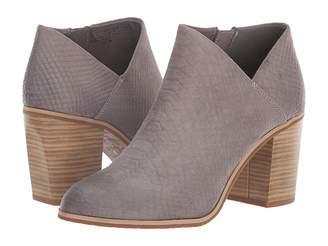 Seychelles BC Footwear By Kettle
