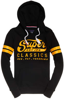 Superdry Classics Hoodie