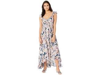 O'Neill Cleo Dress