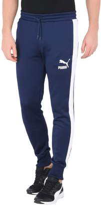 Puma Casual pants