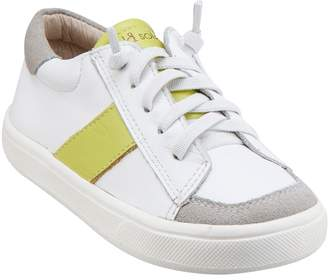 Old Soles High Street Low Top Sneaker