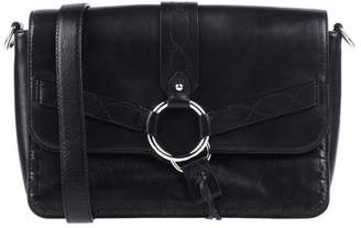 Rebecca Minkoff Cross-body bag