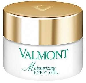 Valmont Moisturizing Eye-C Gel Moisturizing Eye Gel/0.50 oz.