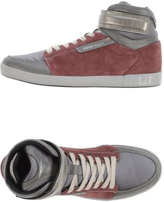 MOMO Design High-tops & sneakers - Item 44900583