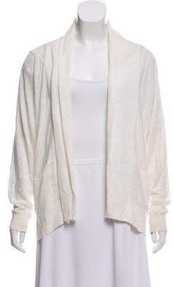 Joie Linen Knit Cardigan w/ Tags