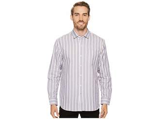 Tommy Bahama Safi Stripe Men's Clothing