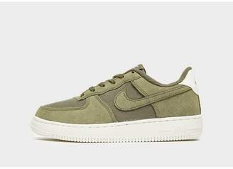 Nike Force 1 Low Children
