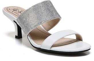 LifeStride Flashy Women's Dress Sandals