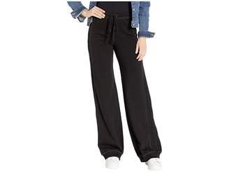 Hard Tail Reverse Stripe Sweatpants